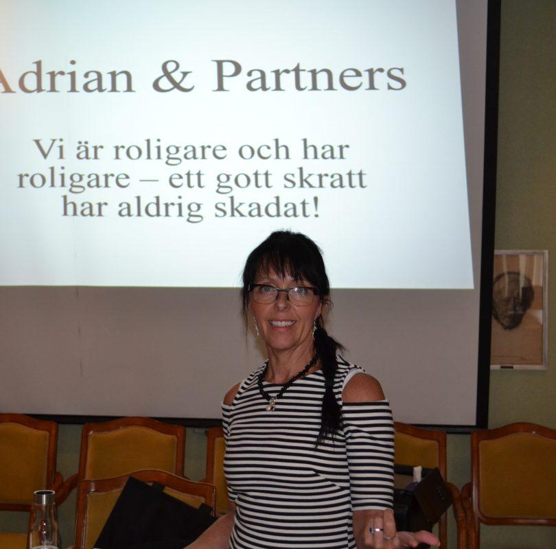 Roligheter arkiv - Adrian   Partners 26dca0ec6339d